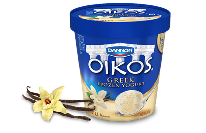 greek-frozen-yogurt-vanilla