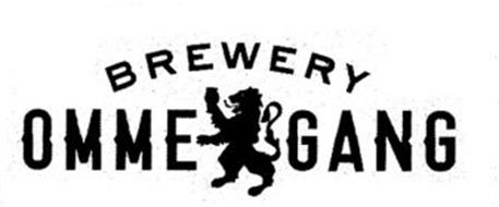 brewery-ommegang-85412382