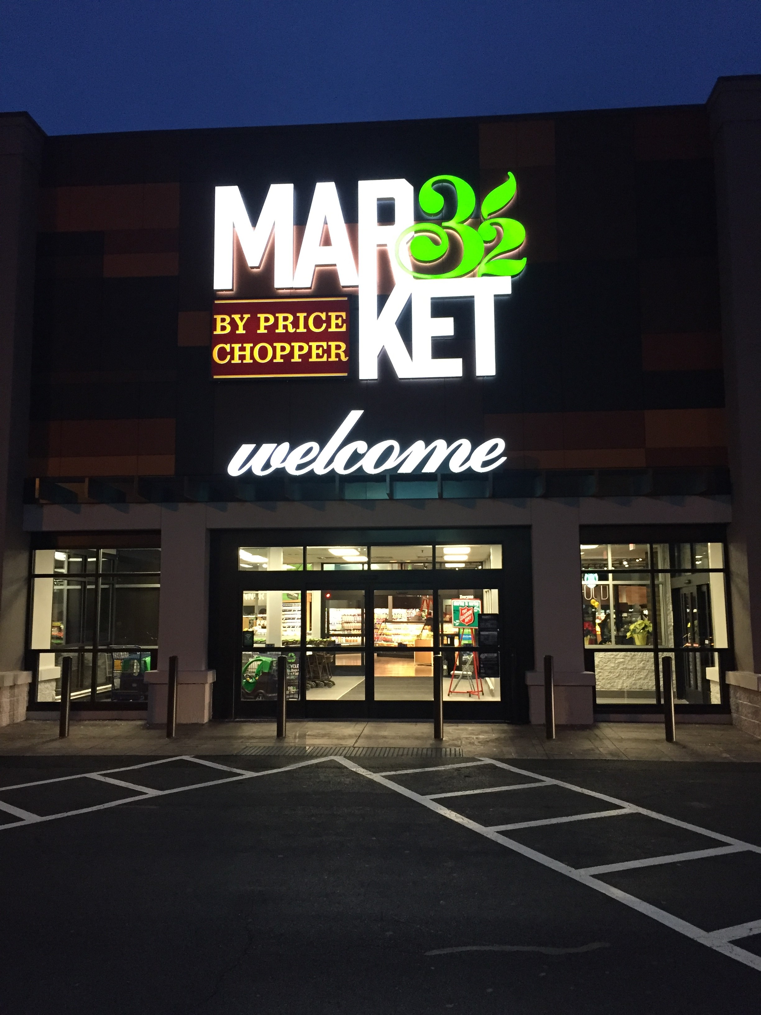 Grand Opening Archives Price Chopper Market 32