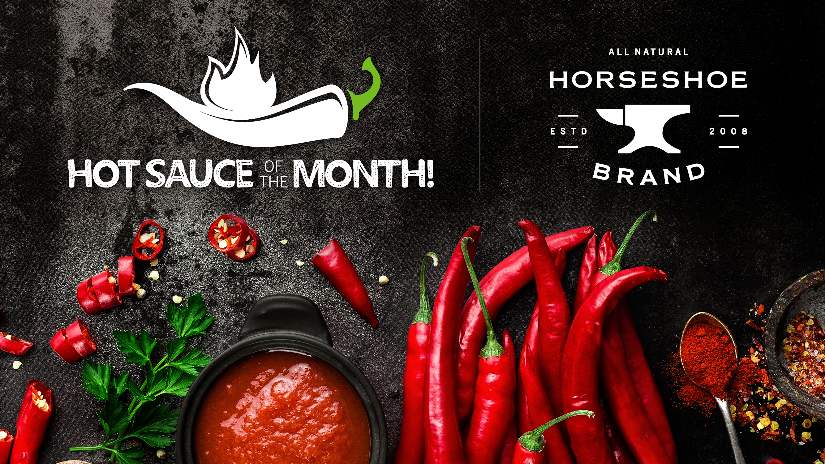 hotsauce_of_the_month_BLOG