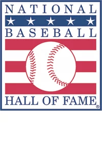 SAVE UP TO $2 off admission to the National Baseball Hall of Fame & Museum!