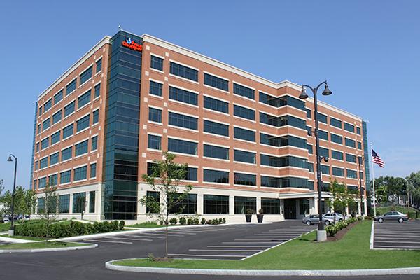 Price Chopper Headquarters