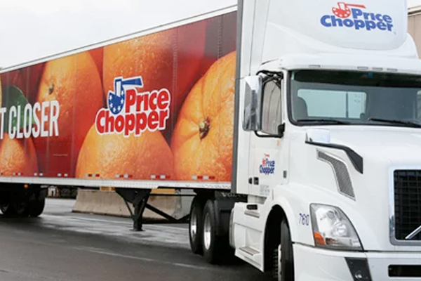 Careers Apply Now Price Chopper Market 32