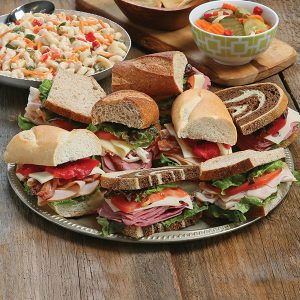 Market-Cafe-Sandwich-Tray