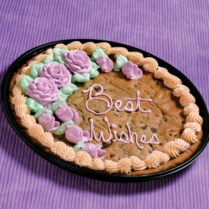 Message-Cookie