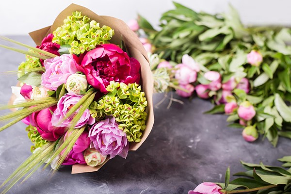 Flower Delivery Florist Shops Near You Price Chopper