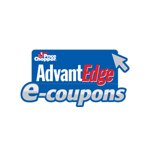 Savings And Coupons Price Chopper Market 32