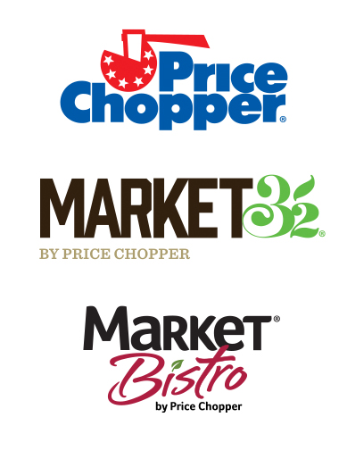 Fresh Lobster Price Chopper Market 32