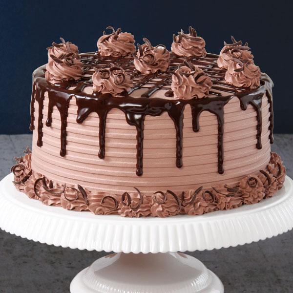 Bakery Cakes Custom Cakes Price Chopper Market 32