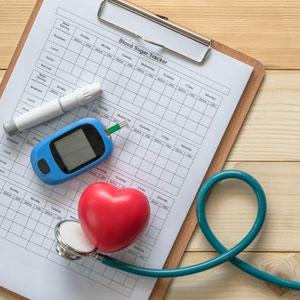 diabetes_heart_300x300