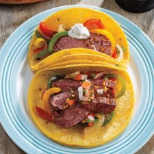 0107_One_Pan_Chile_Lime_Steak_Fajitas-21